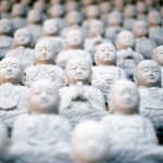 """What If?""—Guidelines for choosing a Buddhist teacher"