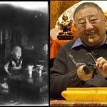 "Trailer: New documentary celebrates ""The American Rimpoche""; June premieres in NY, DC"
