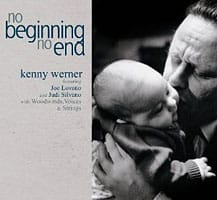 kenny werner no beginning no end