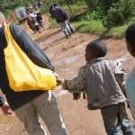 Reflections on Rwanda: Bearing Witness