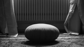 Zazen, Zen How to Meditate