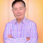 """George Takei to be keynote speaker at """"Being Gay, Being Buddhist"""" seminar in Berkeley"""
