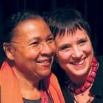 Strike! Rise! Dance! – bell hooks & Eve Ensler
