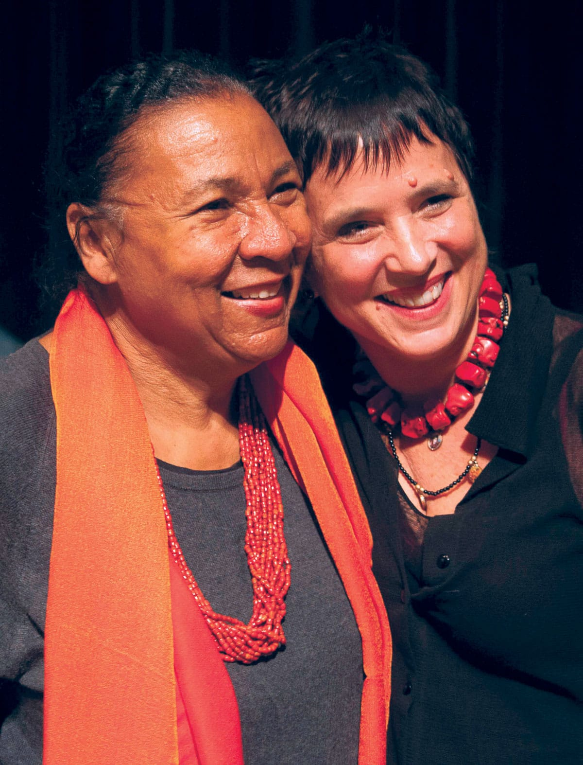 toward a worldwide culture of love bell hooks lion s roar eve ensler bell hooks feminism compassion lion s roar buddhism shambhala