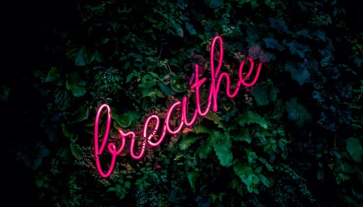 breathe, breath