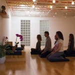Insight Meditation: Present, Open & Aware