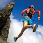 2014-09-smr-obstacles