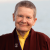 Pema Chodron Signs of Spiritual Progress Buddhism Path How To