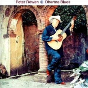 Peter-Rowan-300x300