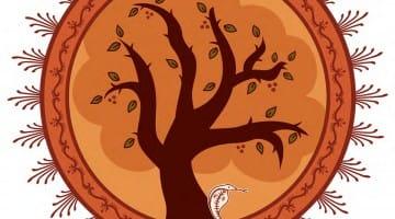 Poison Tree art
