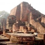 Nalanda University reopening after 800 years
