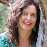 Anne Cushman