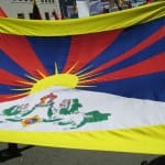 Crisis and Opportunity in Tibet
