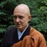 Konrad Ryushin Marchaj