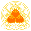 Light of Buddhadharma Foundation International Bhikkhu Bodhi