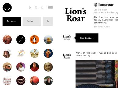 lions-roar-ello