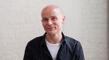 Luke Holland Brooklyn Zen Center 12-step recovery addiction