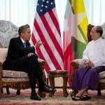 Making sense of the anti-Muslim violence in Burma