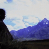 Tibet lost footage discovered pre-invasion pre-occupation video beautiful TIME film archive Tenzin Phuntsog