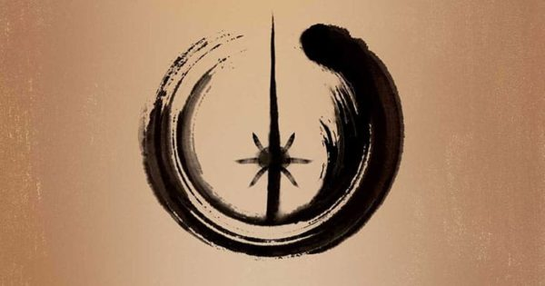 luke skywalker practices the dharma of star wars lion s roar in his book the dharma of star wars matthew bortolin a student of thich nhat hanh sorts through the films spiritual themes and applies buddhist