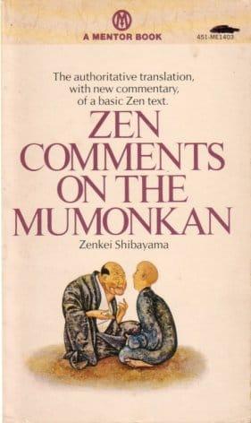 zencommum