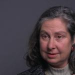 Pam Rubin Wrong Paradigm Sexual Assault Abuse of Power Buddhism