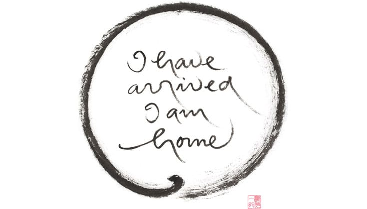 i-have-arrived-i-am-home-thich-nhat-hanh-735