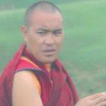 Buddhist monk dies in third self-immolation protest in one week