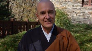 Ryushin Sensei Zen Mountain Monastery Abbot infidelity adultery resign step down