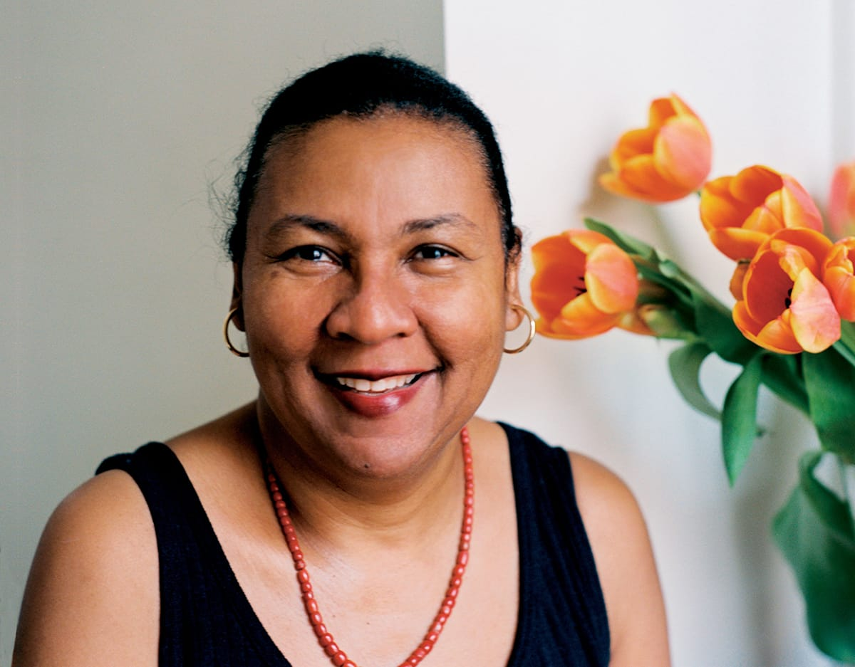 the best of bell hooks life writings quotes and books lion s  bell hooks