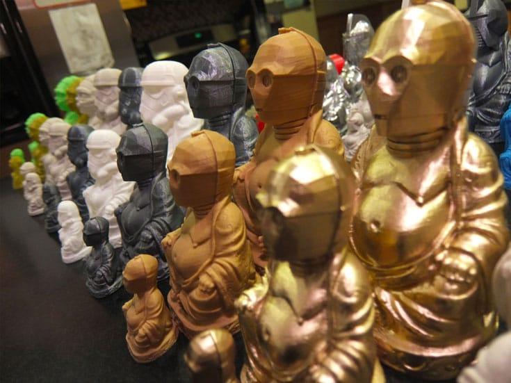 buddha-figurines