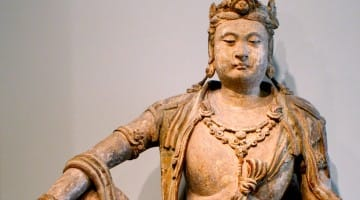 Bodhisattva Fear Chogyam Trungpa Buddhism Lion's Roar