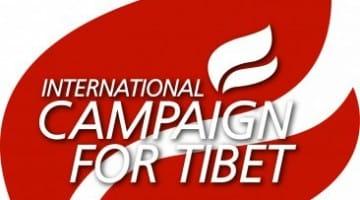 International Campaign for Tibet Protesters Washington Shugden Obama Dalai Lama Robert Thurman Newsweek Lion's Roar Buddhism