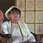 Help fund a film about pioneering Buddhist teacher Ruth Denison