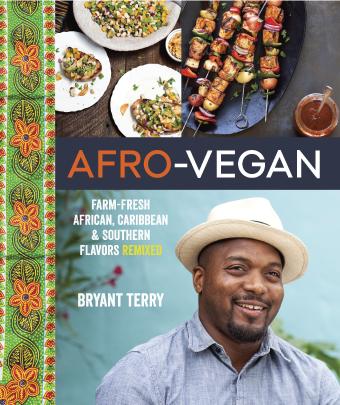 Afro-Vegan--book-cover