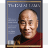 The Dalai Lama at 80 – a new Collector's Edition; Purchase your copy now