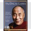 the-dalai-lama-360