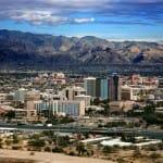 University of Arizona launches Buddhism Studies minor