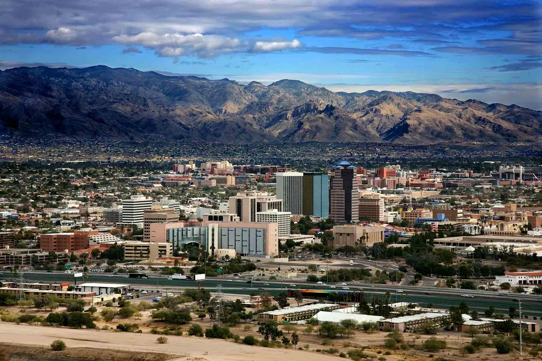 University of Arizona Buddhist Studies Minor Lion's Roar News