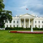 White House hosts US Buddhist leaders
