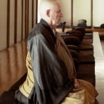 Zen priest David Daigan Lueck dies