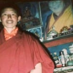 Reports of self-immolation emerge from Tibet
