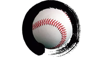 baseball-zen-thumbnail