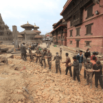 How you can help Nepal after the earthquakes (Updated)