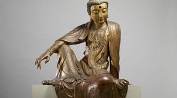 kuan-yin-thumbnail