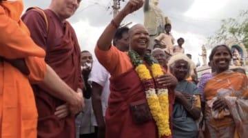 untouchables buddhist india caste system dalit tamil nadu
