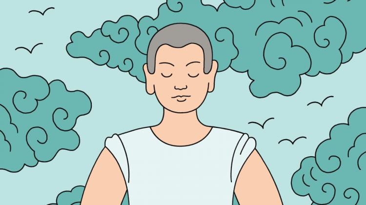 How to do Zazen Zen Meditation Practice Tomi Um Shambhala Sun Meditation Jules Shuzen Harris Soto Instructions