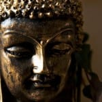Does my transgender identity conflict with Buddhism's teachings on no-self?