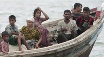 united to end genocide rohingya muslims burma buddhist violence buddhist global relief