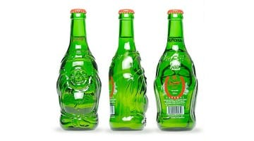 lucky buddha beer advertising mad men don draper buddhism lion's roar news culture